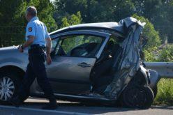 Accidentes automovilísticos principal muerte entre hispanos en EE.UU