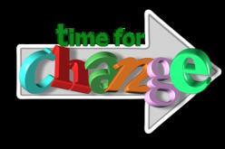 Cómo cambio para ser mejor