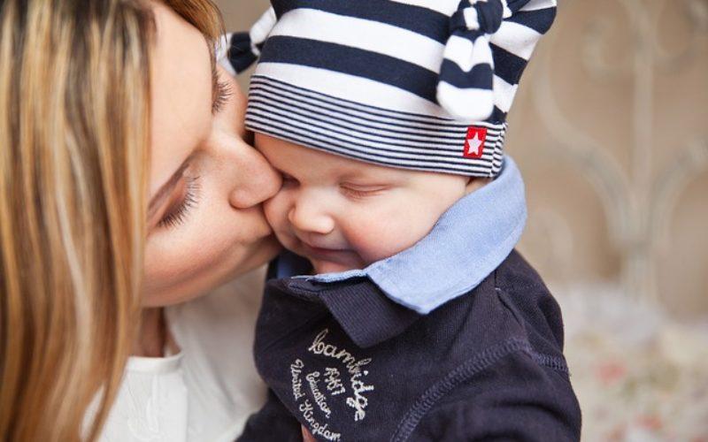 ¿Cómo se celebra el Día de las Madres en Estados Unidos?