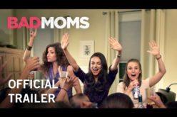 """Mira el video de """"Bad Mom""""… ¿Eres realmente una mala mamá?"""