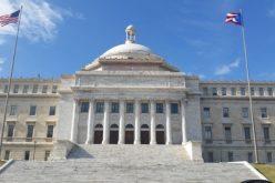 Puerto Rico procede al mayor impago de deuda de su historia