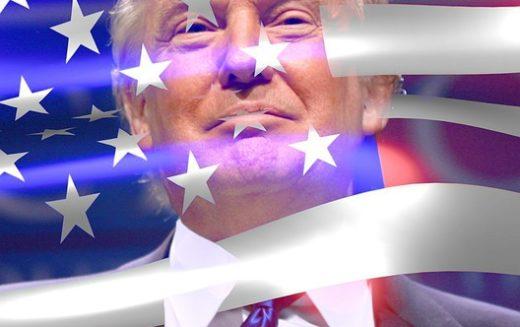 ¿Hará Trump a América grande otra vez?