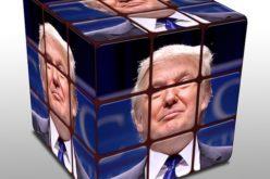 Trump: El hombre que revolucionó la política estadounidense