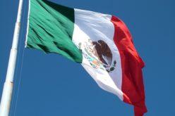 México: indultan a violadores de adolescentes si se casan con la víctima