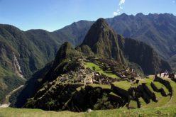 Lista de TripAdvisor: Machu Picchu el lugar más amado por los turistas