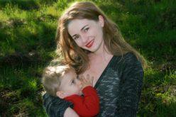 La Maternidad: ¿Una conducta adquirida?