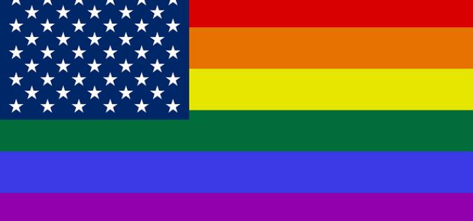 Por qué calienta el debate los derechos de la comunidad transgénero en EE.UU
