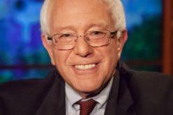 """Sanders  intensifica su discurso contra el """"establishment"""" demócrata"""