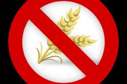 ¿Cómo identificar los alimentos libres de gluten?