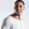 """Yunel Cruz se apodera de los  Billboard Charts con """"No vuelve"""""""