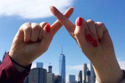 Estudiantes universitarios de EE.UU combaten terrorismo desde Facebook