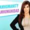 Adriana Cataño lanza Campaña humanitaria