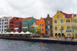 Curacao: Razones para conocer a la isla de los colores