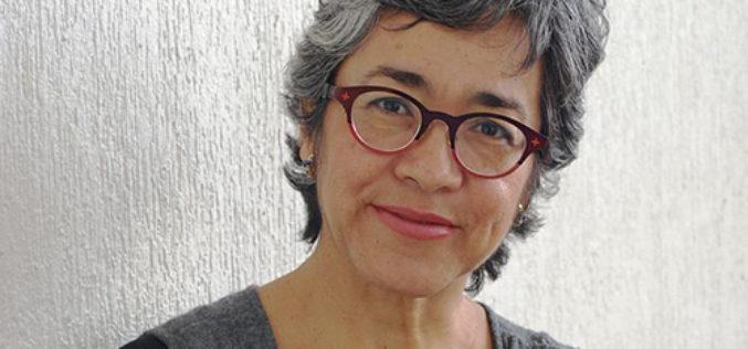 María Cristina Rivera Garza participará en el XII Encuentro Internacional de Escritoras en Miami
