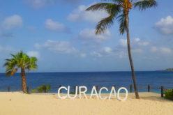 ¡Vivimos a Curacao!