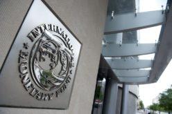 FMI entró de lleno en la campaña estadounidense