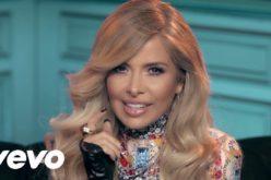 Gloria Trevi estrena video Dímelo al Revés… De pronto la enamoras