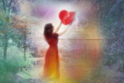 Microrrelatos de amor y desamor