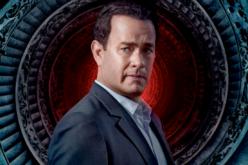 Tom Hanks regresa a la gran pantalla con Inferno o Infierno