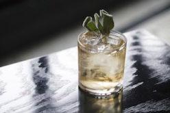 Johnnie Ginger 2.0 la bebida pensada en la Copa América