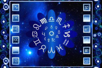 Qué es el Coaching Astrológico