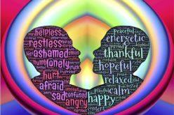 La negatividad: Consejos para liberarnos de ella