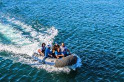 Por qué crece el número de balseros cubanos que llegan a las costas de Florida
