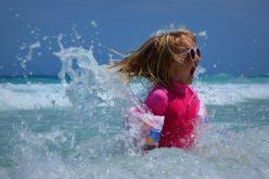 Vacaciones: Ideas para mantener a sus hijos entretenidos