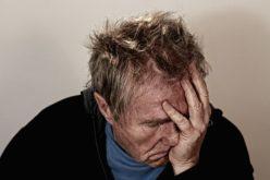 Pérdida de Memoria: Cómo saber cuándo es normal