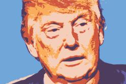 Trump: El vendedor de sueños no cumplidos