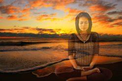 Meditar: ¿Cuáles son sus beneficios?