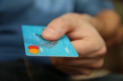 ¿Por qué en Estados Unidos te animan a endeudarte?