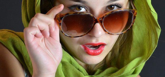 Conoce los cinco consejos que protegerán tus ojos del daño solar