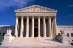 ¿Por qué es tan importante la decisión de la Corte Suprema sobre el DACA?
