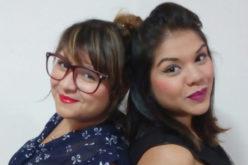 Andreína y Anaís Jiménez: Creatividad y juventud en el diseño latino