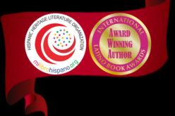 Hispanic Heritage Literature Organization anuncia alianza con International Latino Book Awards