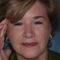 Frances Fox: Diagnosticar y sanar como misión de vida