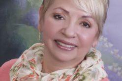 Lara Olvera García: La  Bióloga del Amor
