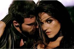 "Maite Perroni estrena video de su tema ""Adicta"""