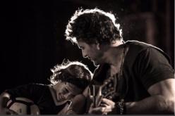 Ricardo Arjona estrena video Nada es como Tú