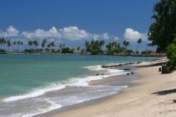 Costa Rica: Cinco buenas razones para conocerla