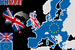 """El """"Brexit"""" fuerza a EE UU a buscar otros aliados en Europa"""