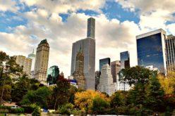 Central Park de Nueva York necesita $300 millones para mejoras
