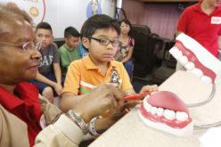 Colgate se unió con Walgreens para mejorar salud bucal de los latinos