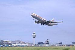 Por qué líneas aéreas compiten por rutas a Cuba