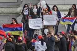 Venezuela: Asfixiada por los Impedimentos