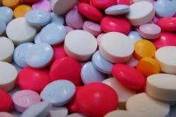 Por qué el gobierno impulsa acciones para frenar abuso de analgésicos opiáceos