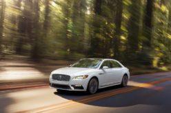 Modelos Lincoln ofrecerán  servicios personalizados para sus clientes