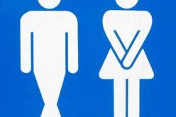 Nueva York le da la bienvenida a los baños públicos unisex