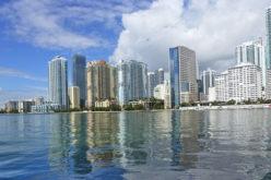 Miami celebra sus 120 años como Poder Latino